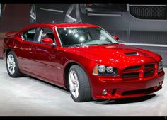 2006 Charger SRT8 Wallpaper - http://wallpaperzoo.com/2006-charger-srt8-wallpaper-37117.html  #2006ChargerSRT8