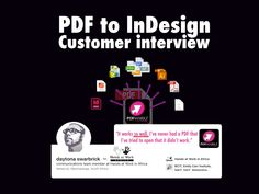 Mark Z, Work In Africa, Desktop Publishing, Improve Yourself, It Works, Product Launch, Pdf, Hands, Watch