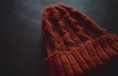 vermilio wool