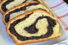 Coarda cu nuca sau mac - reteta de cozonac ardelenesc   Savori Urbane Food Cakes, Cake Recipes, Mac, Cookies, Desserts, Hipster Stuff, Fine Dining, Cakes, Crack Crackers