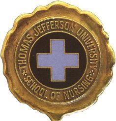 Thomas Jefferson University School of Nursing, Philadelphia, PA