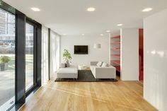 Moderne Lampen 91 : Ehrfurcht fotos Über designer wohnzimmer lampen wohnzimmer ideen