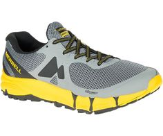 8e07dffac73 All Tradehome Shoes + Merrell - Products. Trail. Men s Agility Charge Flex  ...
