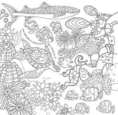 Sun Moon Coloring Pages Unique Awesome Girl with Ponytail Coloring Page – Roofingedinburgh Planet Coloring Pages, Moon Coloring Pages, Pokemon Coloring Pages, Pattern Coloring Pages, Mandala Coloring Pages, Animal Coloring Pages, Adult Coloring Pages, Coloring Books, Zentangle