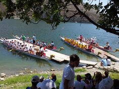 #teambuilding #activities #dragonboat #corporateevents #greece #cyprus #racing Dragon Boat, Team Building Activities, Corporate Events, Greece, Racing, Cyprus, Profile, Posts, Greece Country