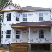 How to Estimate the Cost of Building a House | eHow  good tips to help  plan