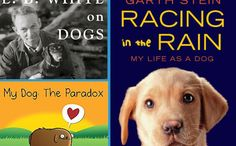 14 Books No Dog Lover Will Be Able To Put Down
