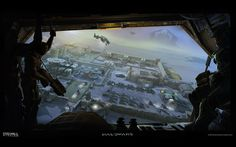 #1304662, Halo Wars category -  Halo Wars wallpaper