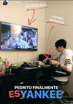 Memes, Idol, Fandoms, Funny Things, Haha, Funny, Argentina, Celebs, Meme