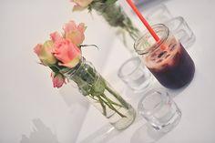 Healthy juice | Mona's Daily Style www.monasdailystyle.com