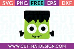 15 Free Halloween cut files for silhouette and cricut machines. Halloween designs that can be used for Silhouette Cameo or Cricut cutting machine. Halloween Shirts Kids, Halloween Buckets, Halloween Vinyl, Halloween Bags, Homemade Halloween, Halloween Projects, Halloween Party Decor, Halloween Design, Baby Halloween