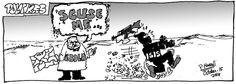 Politikles: The Ebola Conspiracy October 15, 2014
