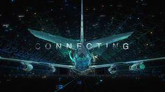 Boeing 100 | Director's Cut on Vimeo