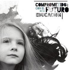 AYUDA PARA MAESTROS: Comprometidos con el futuro de la educación