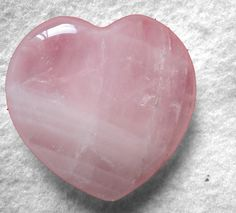 Piedras preciosa color rosa,argentina,rodocrocita