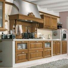 Cucina Lucrezia - Mondo Convenienza   More Design Inspiration ...