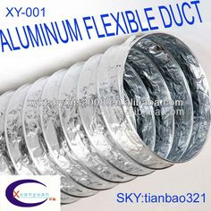 AC-DUCT-AVAILABLE-INVENTORY-7-YEARS-EXPERIENCE.jpg (800×800)