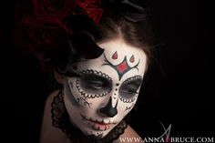 Sugar Skull Glam - The Darker Side Model: Maya Moore https://www.facebook.com/MayaMooresModelingPage #fashion #stylist #MayaMooremodel #Israel #TelAviv #Haifa #Jerusalem #photoofthday #mayamooremodeling #Twitter #pinterest #snapchat #instagram #Facebook #Tumblr #concept #healthy #fitness #abstract #art #picture #composition #portrait #photog #mayamoore #MUA #HMUA #Hair #MayaMoore #accessories #lifestyle #styleoftheday #blogger #fashionista