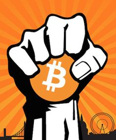 Crypto Renegade is a community site created to educate people about investing in Cryptocurrency and Blockchain Technology. Investing In Cryptocurrency, Best Cryptocurrency, Bitcoin Cryptocurrency, Bitcoin Bot, Bitcoin Price, Bitcoin Mining, Bitcoin Faucet, Crypto Mining, Blockchain Technology