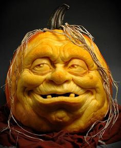 Pumpkin Carving Patterns and Halloween Pumpkin Carving Designs | Random Talks