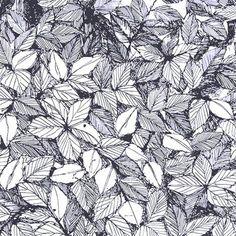 Relaterad bild Textiles, Textile Patterns, Teaching Materials, Scandinavian Design, Surface Design, Printmaking, Flower Power, Illustration Art, Illustrations