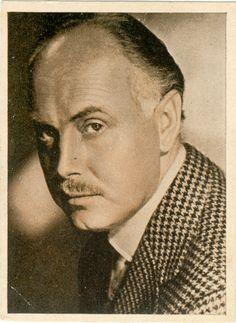 Hans Nielsen (* 30. November 1911 in Hamburg; † 11. Oktober 1965 in Berlin) war ein deutscher Schauspieler