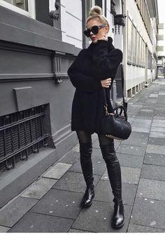 Look Fashion, Fashion Models, Fashion Outfits, Womens Fashion, Fashion Trends, Fashion Beauty, Celebrities Fashion, Classic Fashion, Fashion Tips