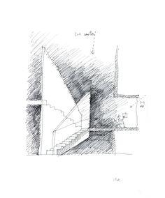 Centro Carlos Santa María / JAAM sociedad de arquitectura