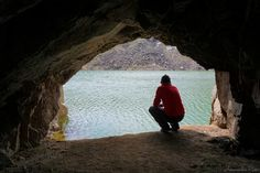 DSC06929 Romania, Nature, Travel, Beautiful, Naturaleza, Viajes, Destinations, Traveling, Trips