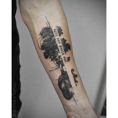 #tattoocommunity #tattooist #treetattoo #tattoohungary #hungarytattoo #hungariantattooart #tattoogram #tattooinwonderland #wonderlandtattoobp #tattooartist #tetovalas #tetoválás #tattootime #tattoos #tattoo #tattoobp #tattoobudapest #budapesttattoo #armtattoo #tree #heart #hearttattoo #geometrictattoo #instahunig #instatattoo #blacktattoo