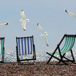 Session 308: How do you avoid the summer attainment dip in your pupils?