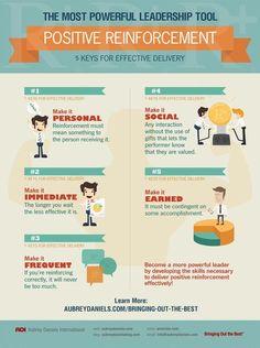 9 Best Organizational Behavior images in 2013 | Psychology