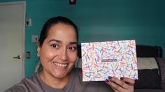 BIRCHBOX SEPTEMBER 2016 GO FORTH AND MULTITASK