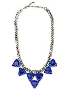 Fashion Jewelry Gold Selfless Harmony Jewelry Soprano Sax Necklace