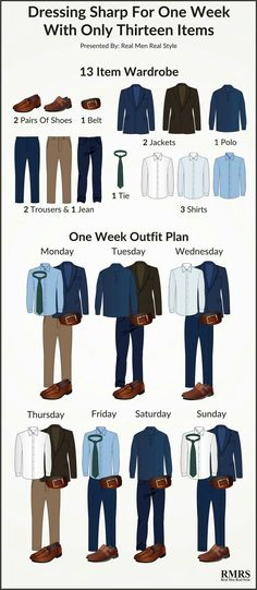 Keep it simple and clean. The essential wardrobe for men. Men's Fashion, Mens Fashion Online, Big Men Fashion, Trendy Mens Fashion, Fashion Images, Fashion Guide, Fashion Ideas, Wardrobe Staples, Work Wardrobe