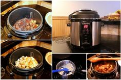 Venison-Stew-Collage-2-Pressure-Cooking-Today