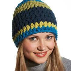 (w)hat's up by Lana Grossa