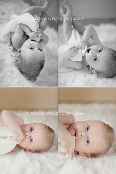 Lange ist es her, dass ich diese schönen Babyfotos von der kleinen J. machen durfte und noch länger, dass ich ihre Neugeborenenfotos gemacht habe. J. ist eines der Babys, die ich über ihr erstes Lebensjahr 3 Mal wiedersehen darf und da die junge Dame nun bald schon ein Jahr alt wird, wird es Zeit, …