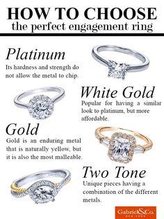 Get a Promise Ring!   Wedding Rings   Pinterest   Promise ...