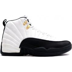 0e1fd38e353 Buy Air Jordan 12 Retro White/Black-Taxi 2013 Men's Shoe Online from  Reliable Air Jordan 12 Retro White/Black-Taxi 2013 Men's Shoe Online  suppliers.