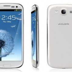 Samsung Galaxy S3 Errors, User Problems, Solutions and Workarounds – Part 4