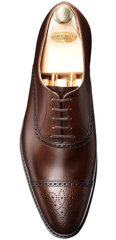 Malton main image – Marco Tanjutco – Join the world of pin Der Gentleman, Gentleman Shoes, Mens Fashion Shoes, Men S Shoes, Formal Shoes, Casual Shoes, Men Dress, Dress Shoes, Dress Clothes