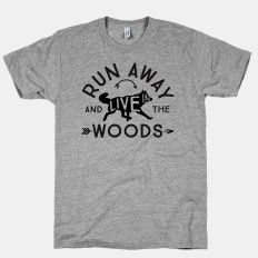 Camping | HUMAN | T-Shirts, Clothing, Home Goods & Accessories