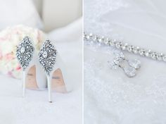 Stunning wedding shoes! Engagement Photography, Wedding Photography, Perth, Wedding Shoes, Wedding Engagement, Fashion, Bhs Wedding Shoes, Moda, Fashion Styles