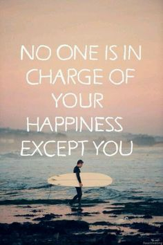 """""""For every minute you are angry you lose sixty seconds of happiness."""" - Ralph Waldo Emerson # happienss # Quotes"""
