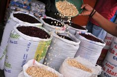 Daily life at the Mercado Mayoreo - Managua, Nicaragua. Managua, Food Security, Sustainable Food, Free Activities, Nutrition, Life, Impala