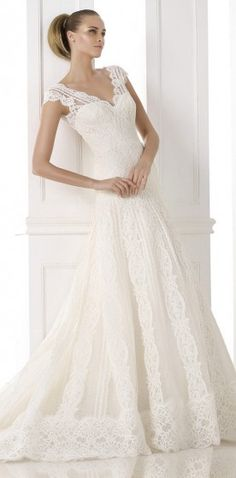 atelier-pronovias-2015-wedding-dress-KANDE_B