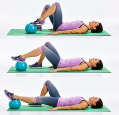 Pilates is one of the biggest fitness patterns of the previous few years. It is a callisthenic physical conditioning regime, similar to yoga is. Knee Strengthening Exercises, Knee Physical Therapy Exercises, How To Strengthen Knees, Knee Pain Relief, Knee Arthritis, Arthritis Exercises, Rheumatoid Arthritis, Knee Surgery, Senior Fitness