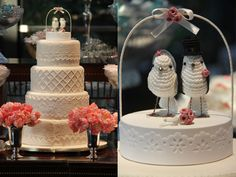 bolo e topo bolo