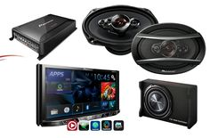 For buy this electronic device, Car Plus leads large amount of audio brands at best price, here you can find many brands like as Pioneer, Sony, and many more. Bose Home Theater, Car Audio Systems, Audio Music, Music System, Online Cars, Electronic Devices, Best Brand, Sony, Stuff To Buy
